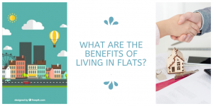 What are the Benefits of Living in Flats_ (2)